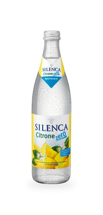 silanca_citrone_zero