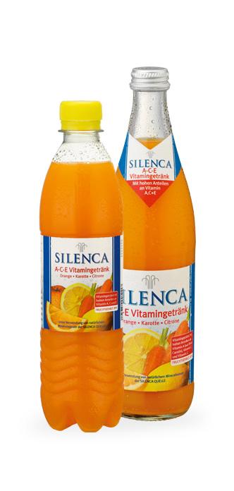 silenca_ace_vitamingetra%cc%88nk