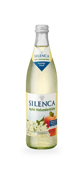 silenca_apfel_holunderblu%cc%88te