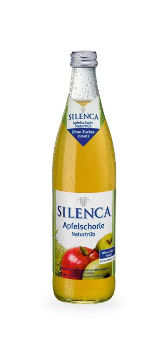 silenca_apfelschorle_naturtru%cc%88b