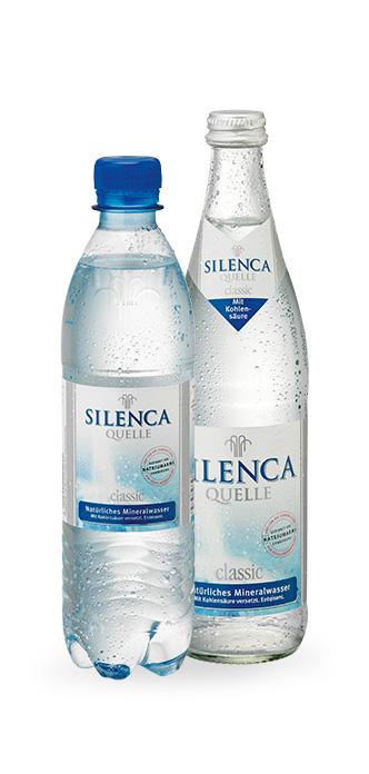 silenca_classic