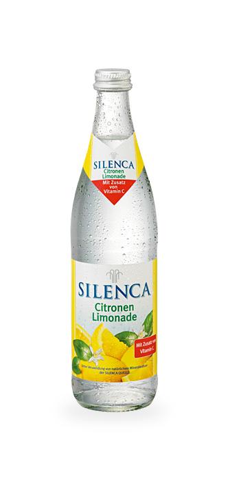 silenca_citronen_limonade