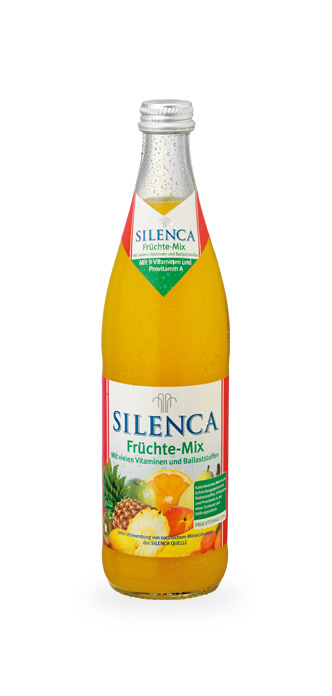 silenca_fru%cc%88chte_mix
