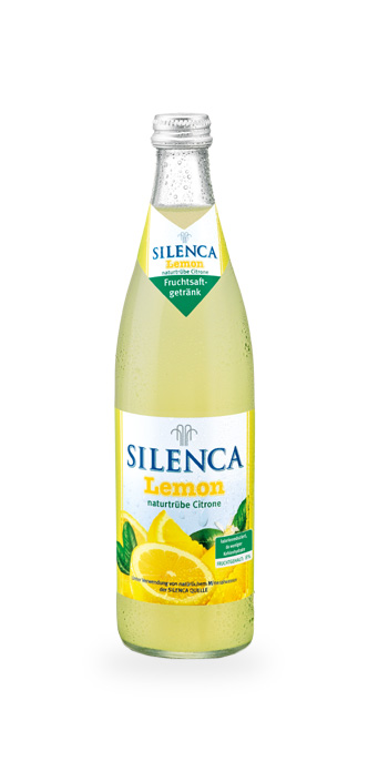 silenca_lemon_naturtru%cc%88be_citrone