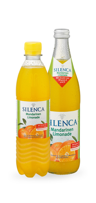 silenca_mandarinenlimo