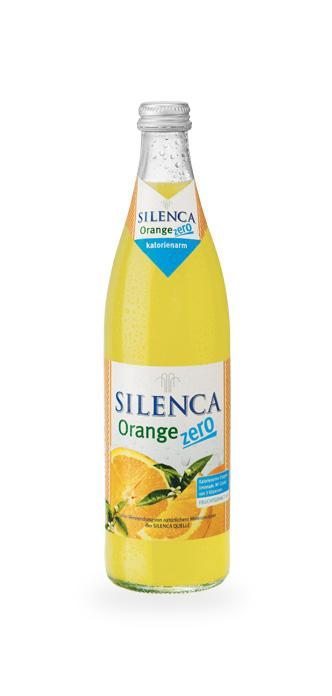 silenca_orange_zero