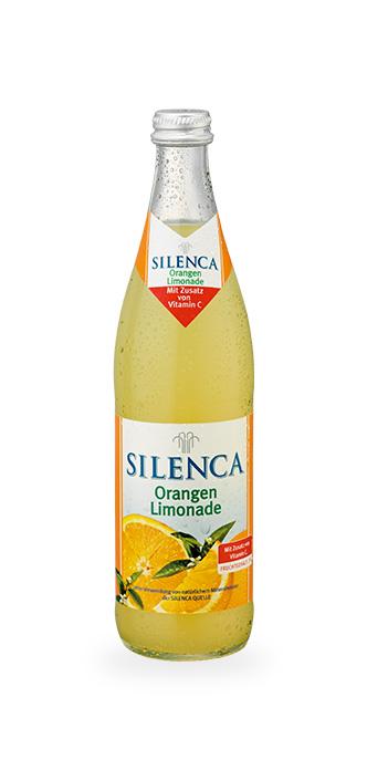 silenca_orangen_limonade