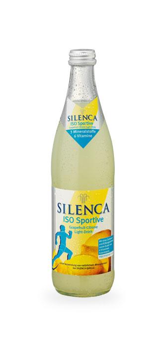 SILENCA_ISO_Sportiv_Grapefruit_Citrone-02